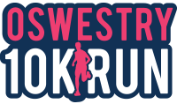 Oswestry 10k Running Events in Shropshire