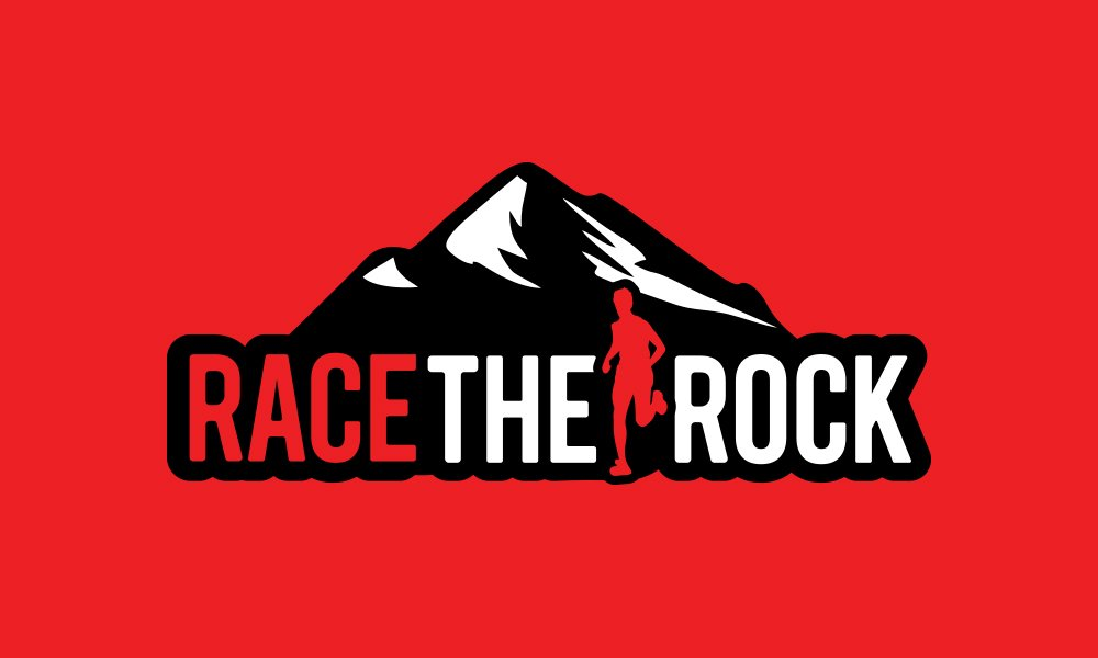 Race The Rock Running Event - Trail Run coming soon to Oswestry