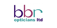 BBR Opticians - Sponsors of Adrenaline Sporting Events
