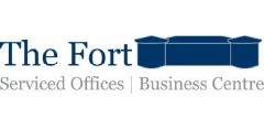The Fort Offices - Sponsors of Adrenaline Sporting Events