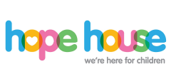 Hope House - Sponsors of Adrenaline Sporting Events