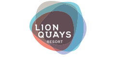 Lion Quays - Sponsors of Adrenaline Sporting Events