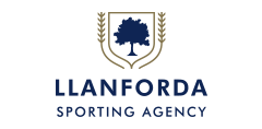Llanforda Sporting Agency - Sponsors of Adrenaline Sporting Events