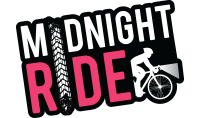 Midnight Ride Cycling Events in Oswestry Shropshire