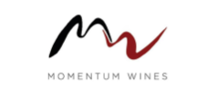 Momentum Wines - Sponsors of Adrenaline Sporting Events
