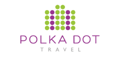 Polka Dot Travel - Sponsors of Adrenaline Sporting Events