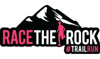 Race The Rock - Endurance Events coming soon to Oswestry Shropshire