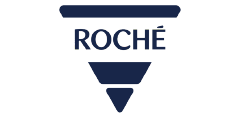 Roche - Sponsors of Adrenaline Sporting Events