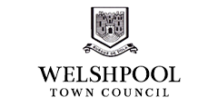 Adrenaline Sporting Events Welshpool - Supported by Welshpool town council